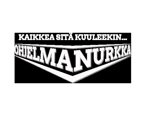 ohjelmanurkka_white